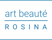 ABR ART BEAUTE LOGO-Biotic Phocea