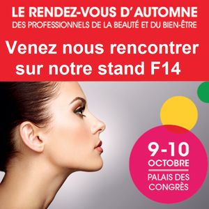 affiche beauty_forum