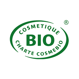 Cosmetique Bio Logo