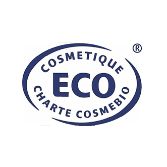Logo Retina Certification Cosme-Eco