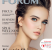 Couverture BEAUTY FORUM - septembre 2019