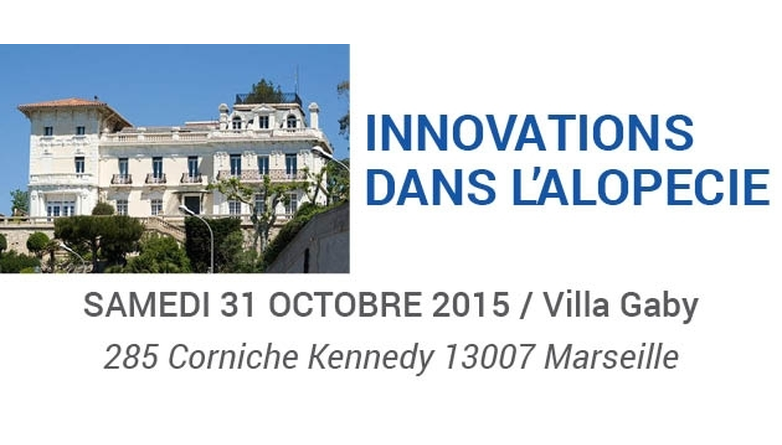 Innovations-dans-lalopécie