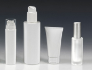 flaconnage_cosmetiques_carre